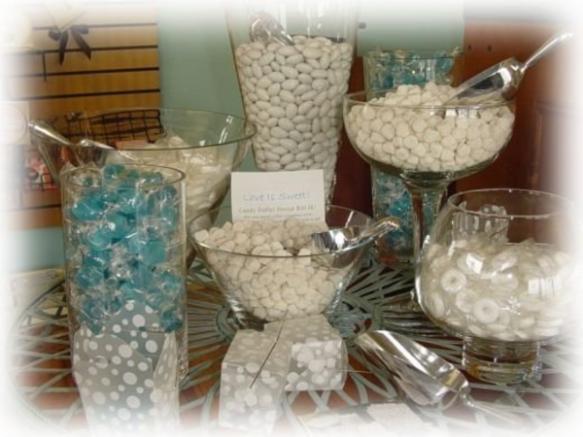How Many Cookies Hayley S Wedding Tips 101