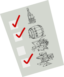alcohol-checklist-hi