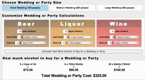 thealcoholcalculator.com