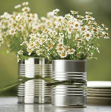 tin can deco diy