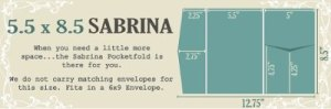 400x400_1350662937748-Sabrina