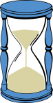 1195423462959821658johnny_automatic_hourglass_with_sand.svg.hi