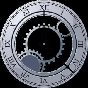 roman-clock-new_Clipart_Free