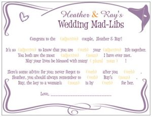 i-spy madlibs