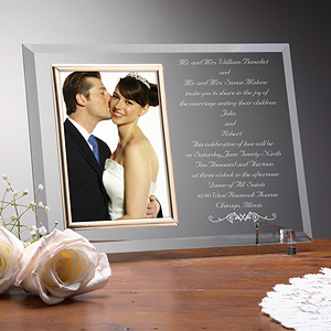 How To Display Your Wedding Mementos Hayley S Wedding