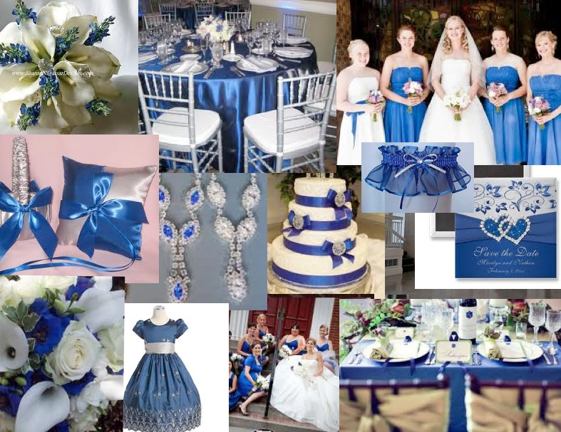 Blue And Aqua Inspiration Boards Hayleys Wedding Tips 101