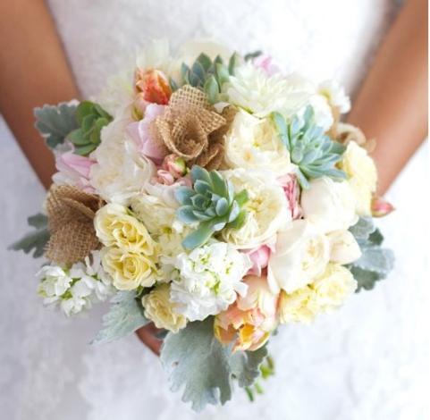17875_bouquetburlap_1344974420_518
