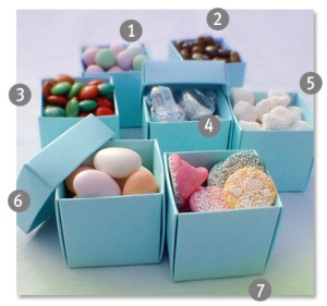 blog-2x2-favor-boxes
