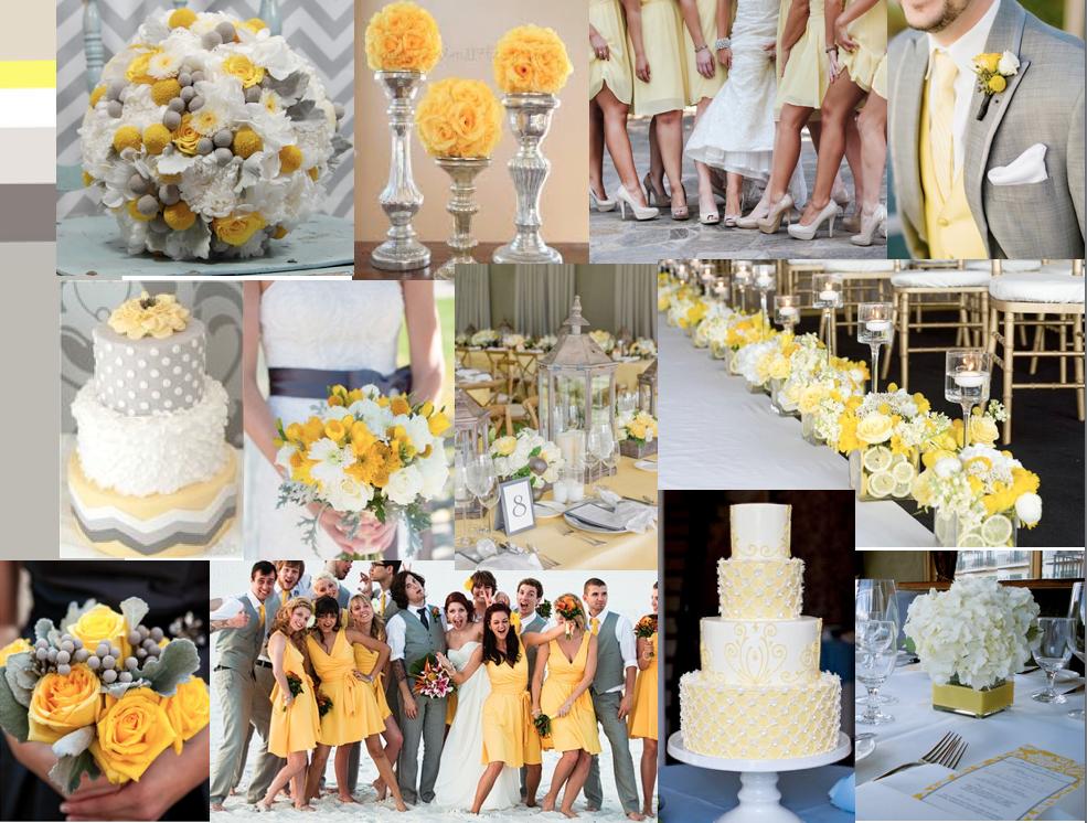 Navy | Hayley\'s Wedding Tips 101