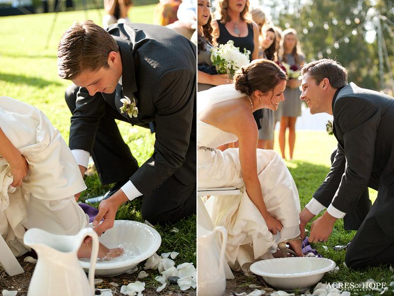 Unity Ceremony Ideas Hayley S Wedding Tips 101