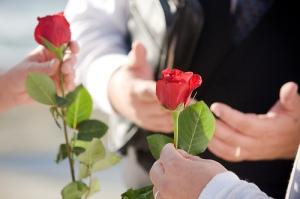 Unity Ceremony ideas Hayleys Wedding Tips 101