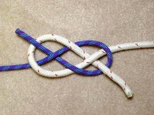 sailors-knot-300x224